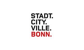 Stadt Bonn - Fachstelle MmB