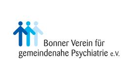 Bonner Verein