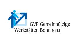 GVP Gemeinnützige Werkstätten