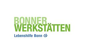Bonner Werkstätten