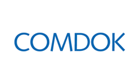 COMDOK GmbH