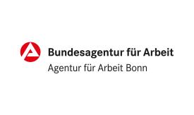 Agentur für Arbeit Bonn