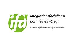 Integrationsfachdienst Bonn/Rhein-Sieg (IFD)