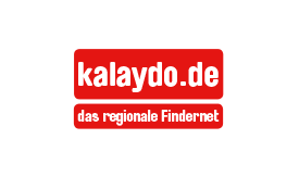 Kalaydo.de