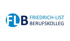 Friedrich-List Berufskolleg