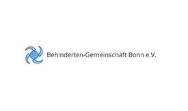 Behinderten-Gemeinschaft Bonn e.V.