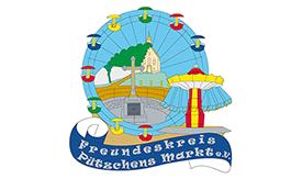 Freundeskreis Pützchens Markt e.V.