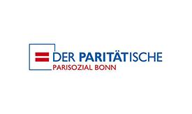 Der Paritätische Bonn