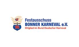 Festausschuss Bonner Karneval e.V.