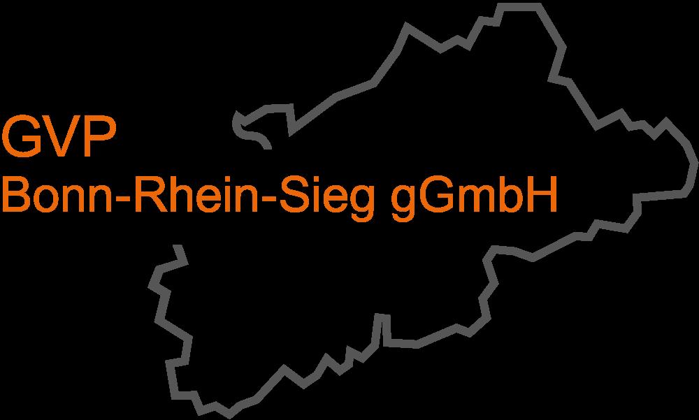 GVP Bonn-Rhein-Sieg gGmbH