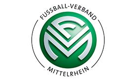Fußball-Verband Mittelrhein e. V.