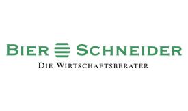 Bier-Schneider